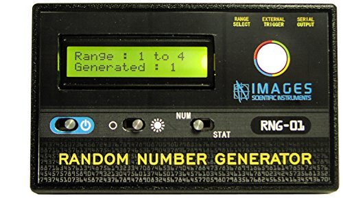 Keno Numbers Generator