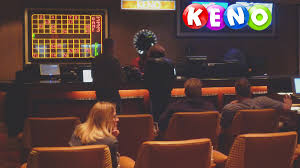 Tips On Playing Keno