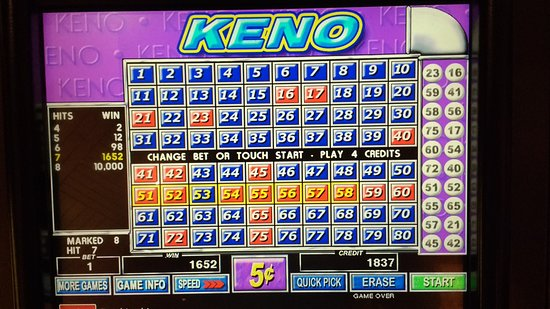 In a 'Successive Numbers' strategy, players bet on consecutive numbers, i.e.24 and 25 or 79 and When a player bets on the same numbers over a series of Keno 'races,' the strategy is called 'Let It Ride.' As is the case with any casino game, money management is an important part of your playing strategy.